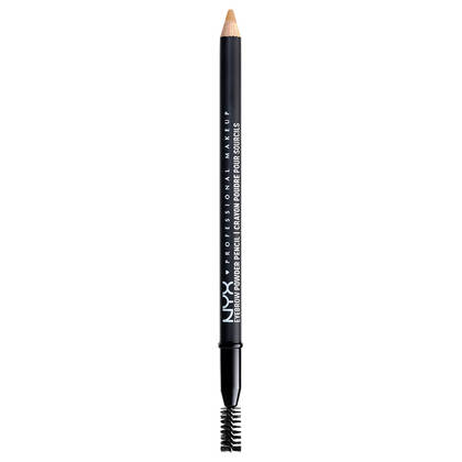 Eyebrow Powder Pencil