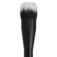 Pro Dual Fiber Foundation Brush