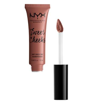 SWEET CHEEKS SOFT CHEEK TINT