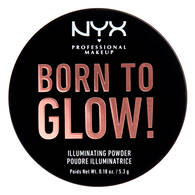 Born To Glow Illuminating Powder